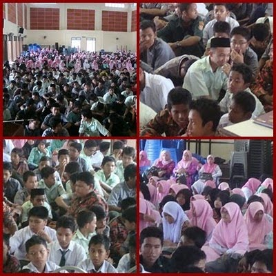 festival pendidikan islam 2010