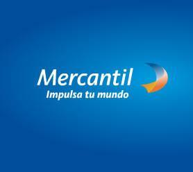 http://1.bp.blogspot.com/_PKCE9p1y2WM/S7A3-vl0r0I/AAAAAAAAAE4/If5yr0qZp0k/s320/Banco+Mercantil+logo+nuevo.JPG