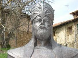 Al-Mansur, 'el Victorioso'