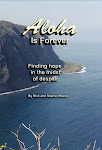 Aloha is Forever