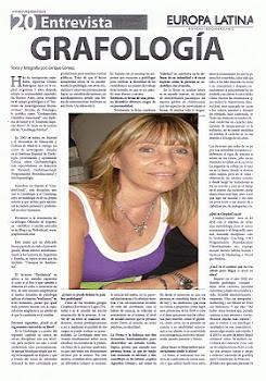 Nota de Prensa - Octubre 2010
