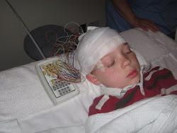 EEG-May 2010