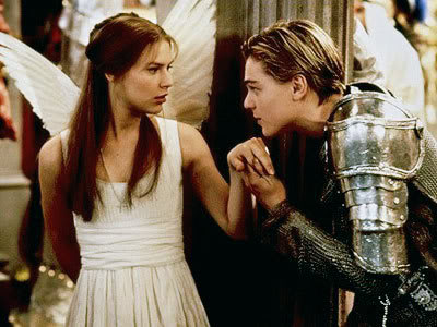 Is romeo and juliet a melodrama or true tragedy? ?