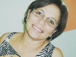 Com professora Ana Negreiros