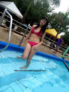 Abg Gadis Telanjang Indonesia Gadisindonesia Top Gallery