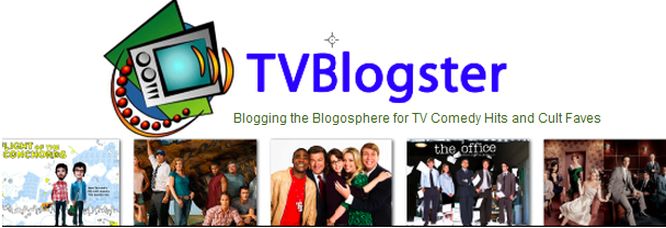 TV Blogster