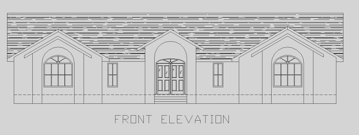 gym equipment  house design by amy gumz