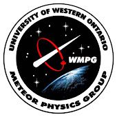 UWO Meteor Science