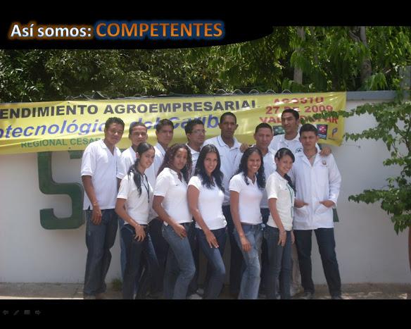 APRENDICES DE C.C.A