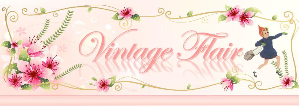 vintage flair1
