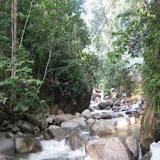 Hulu Selangor