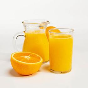 5 Jenis Minuman Penawar Racun