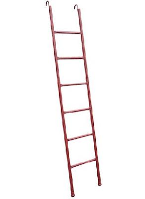 Tecnologo tipos de escaleras moviles de la construcci n for Escalera madera portatil