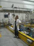 Reator Nuclear- IPEN