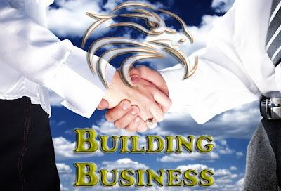 http://1.bp.blogspot.com/_PLn_OhDI9fU/SgiUQpTwNNI/AAAAAAAAAi4/Kr0BQCWG3tA/s400/Building+Business.jpg