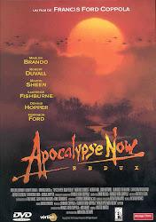 Baixe imagem de Apocalypse Now (Dual Audio) sem Torrent