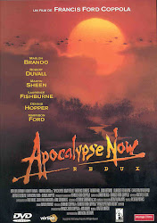 Baixar Filme Apocalypse Now (Dual Audio)
