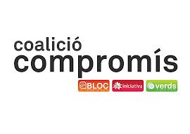COALICIÓ COMPROMÍS