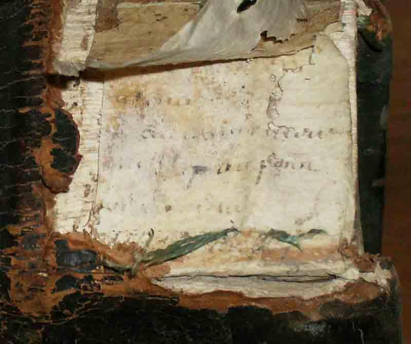 [1679-1682+Ancienne+et+Nouvelle+Discipline+de+L`Englise-Thomassin+006.jpg]