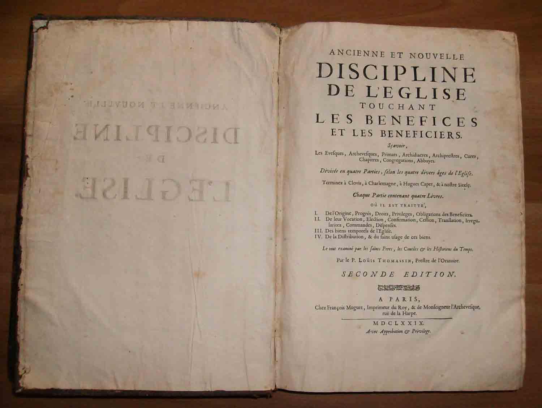 [1679-1682+Ancienne+et+Nouvelle+Discipline+de+L`Englise-Thomassin+017.jpg]