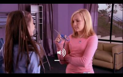 Zoey 101 Season 1 Episode 1 Watch Online | The Full Episode