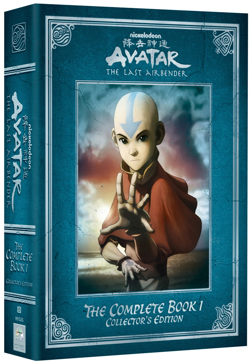 Avatar the last airbender porn game foto 92