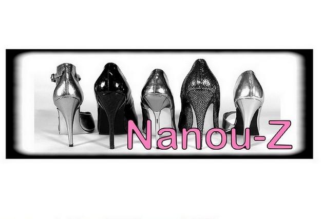 nanou-z
