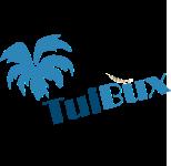 tuibux