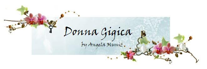 Donna Gigica