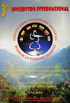 3er Encuentro AGFU en BOLIVIA