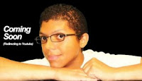Tay Zonday's Chocolate Rain lyrics, videos,questions of race,black,Indian,what is Chocolate Rain?