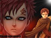 #38 Naruto Wallpaper