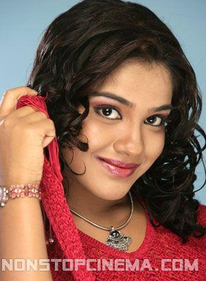 Sandhya hot photos