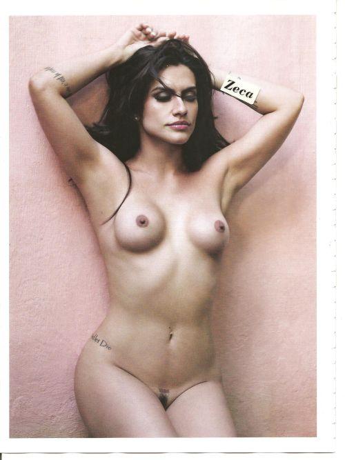 Nua Na Playboy Caiu Celebridades Nuas Mulher Pelada Amadora Filmvz