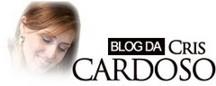 Blog Cristiane Cardoso