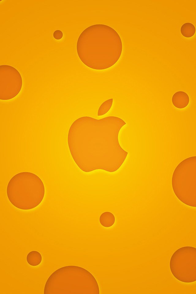 apple wallpaper hd black. cool iphone 4 ackgrounds. hd