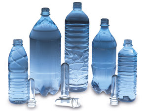 external image botellas%2Bplastico.jpg