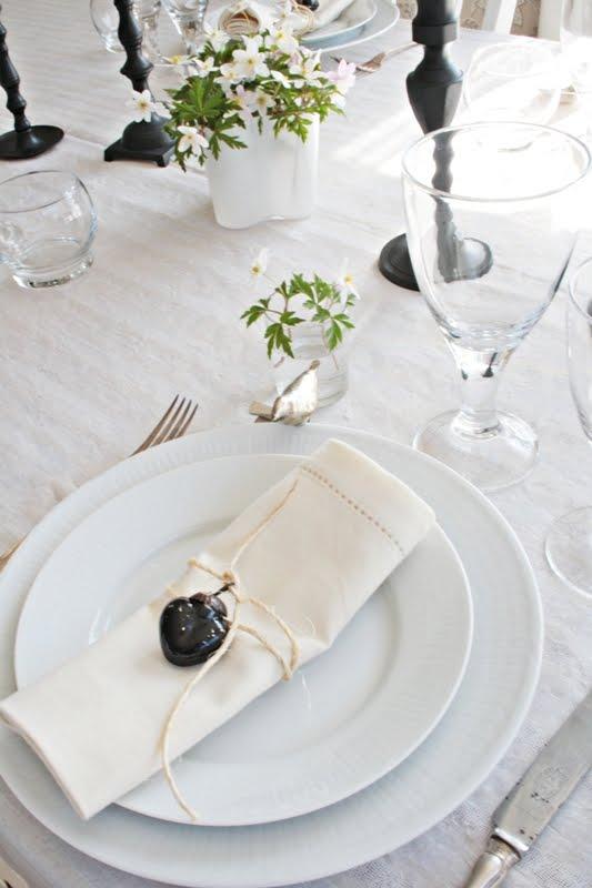 Runt Bord Litet Kok : litet kok runt bord  par or sedan Sjolv tycker jag dem passar att