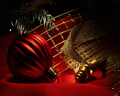 christmas and newyear wallpaper downloads
