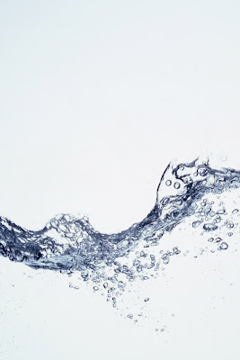 iphone 4 Water Wallpapers