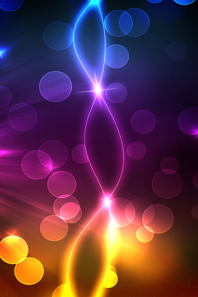 abstract wallpaper backgrounds