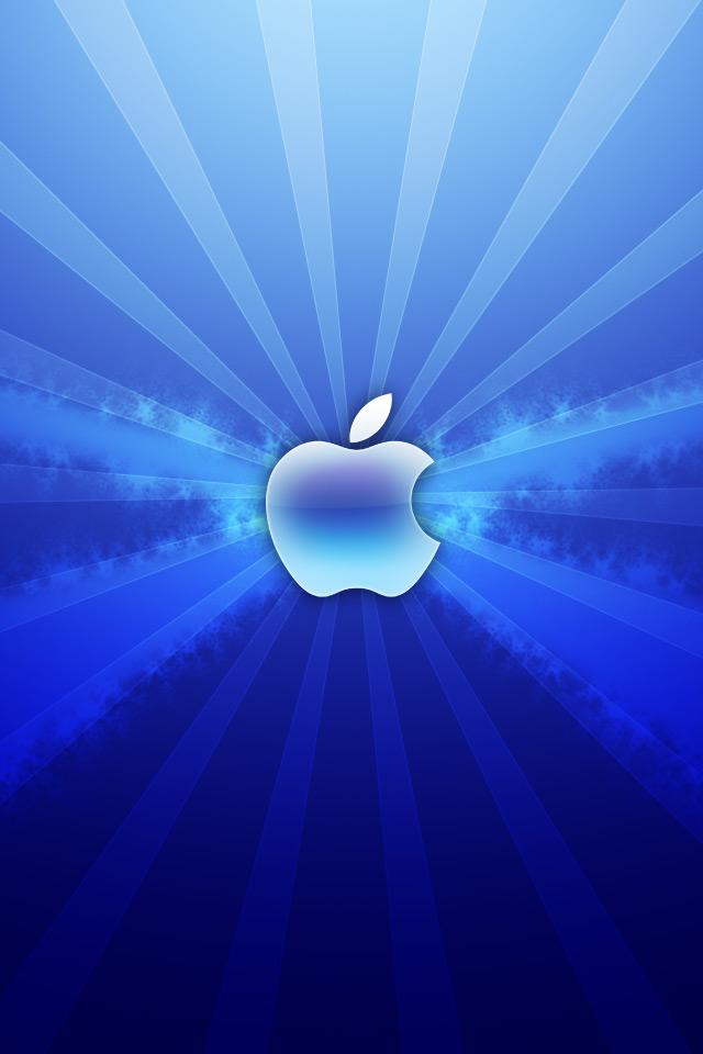 apple logo iphone wallpapers beautiful 70 iphone