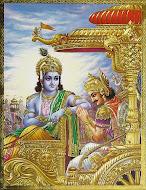 Mahabharata -महाभारत