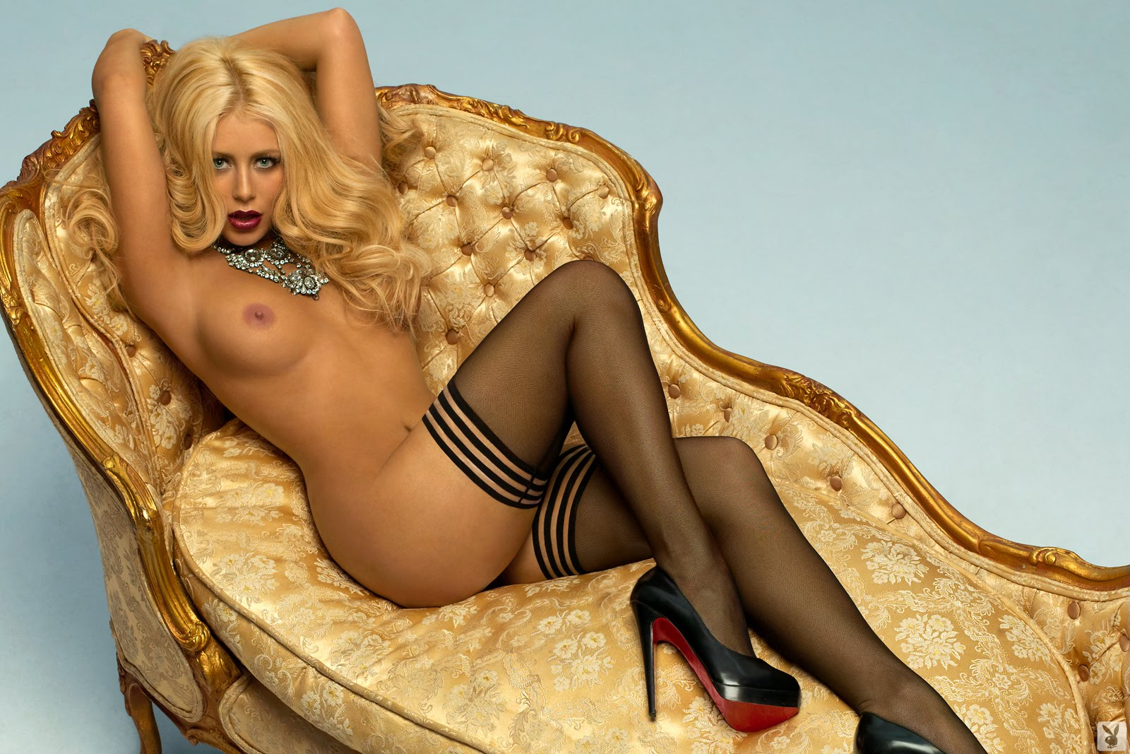 jones-topless-aubrey-o-day-cum-sex-men-naked