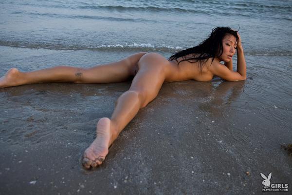 sexy nude and fucking scene