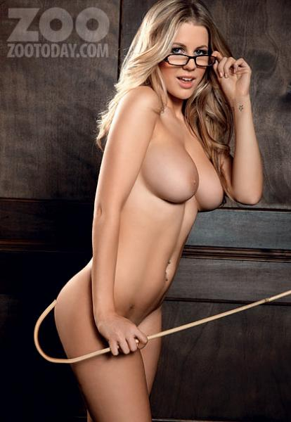 Madison welch fotos desnudas en topless