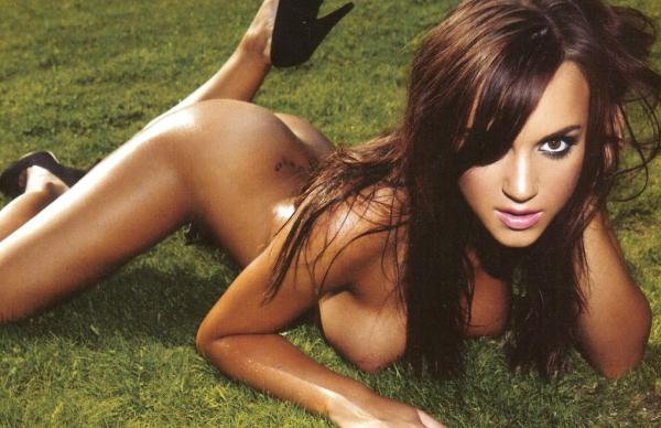 rosie%25252Bjones%25252B21 backpage.com > cincinnati adult entertainment > cincinnati strippers & strip ...
