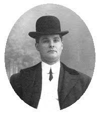 John Colby Net Worth