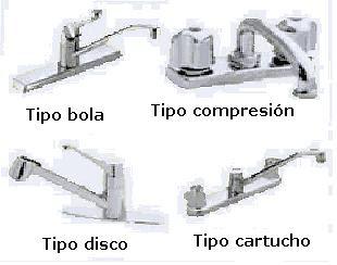 tipshogar