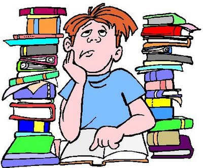 �������� ������ ������� ���������� ����� ���������� exams profile pictures 2012 kids-study-cartoon.bmp.jpg